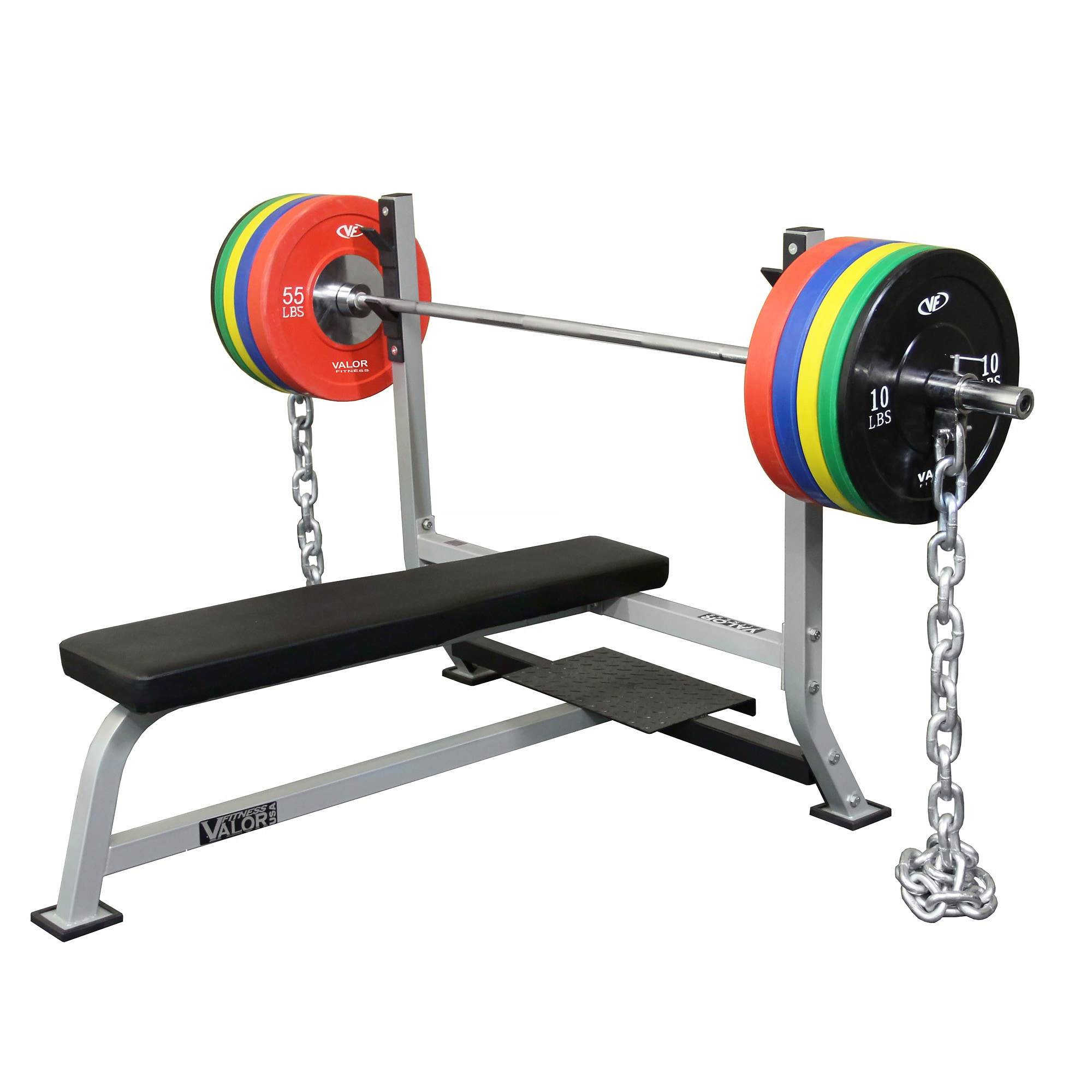 press with pro weider set weight bench olympic b master product cfm hayneedle