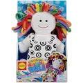 Alex Toys Color and Cuddle Doll Kit