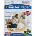 Inkjet Transfer Paper (Pack of 7)