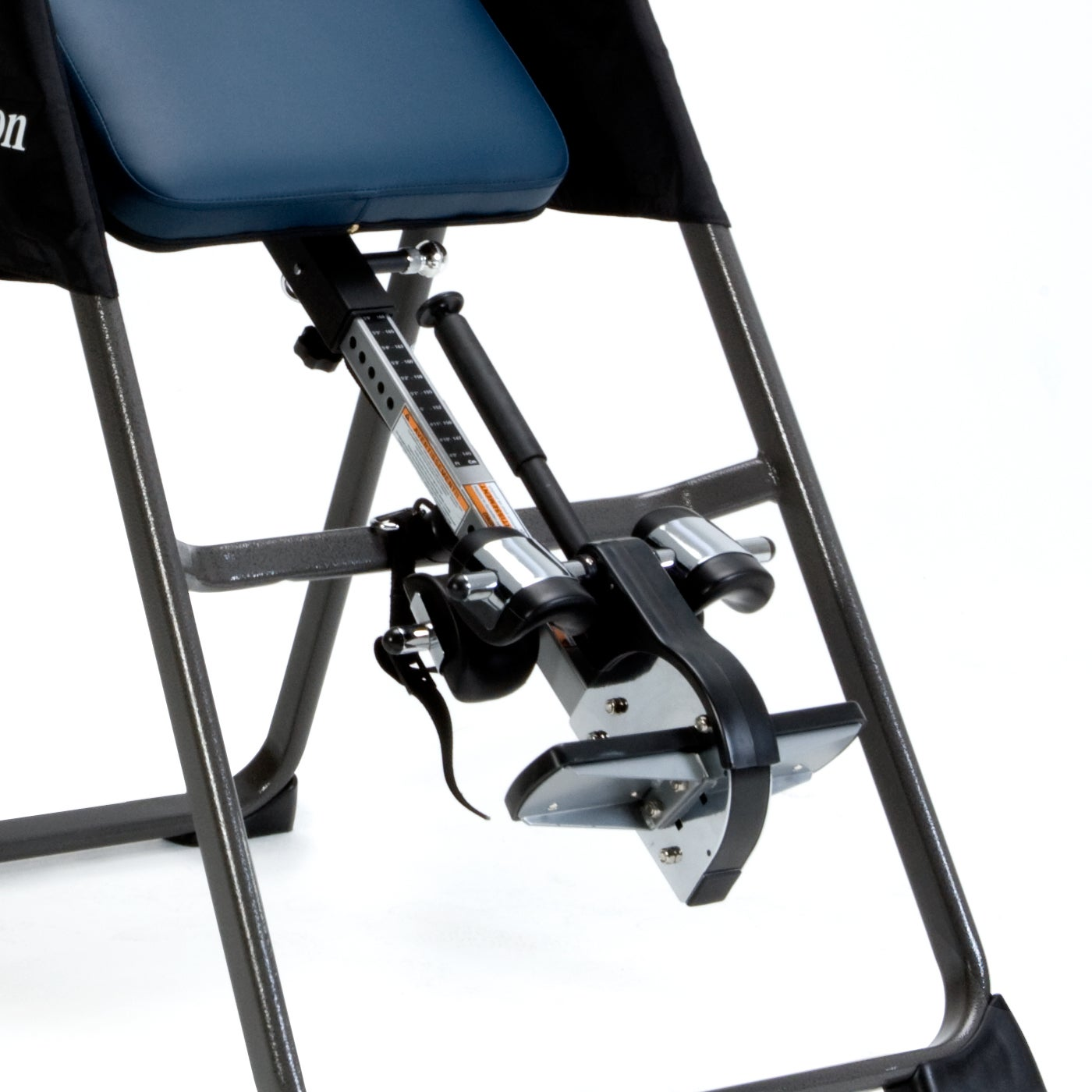 shop ironman gravity 4000 inversion table blue free shipping rh overstock com ironman gravity 4000 inversion table reviews ironman gravity 4000 inversion table in stock