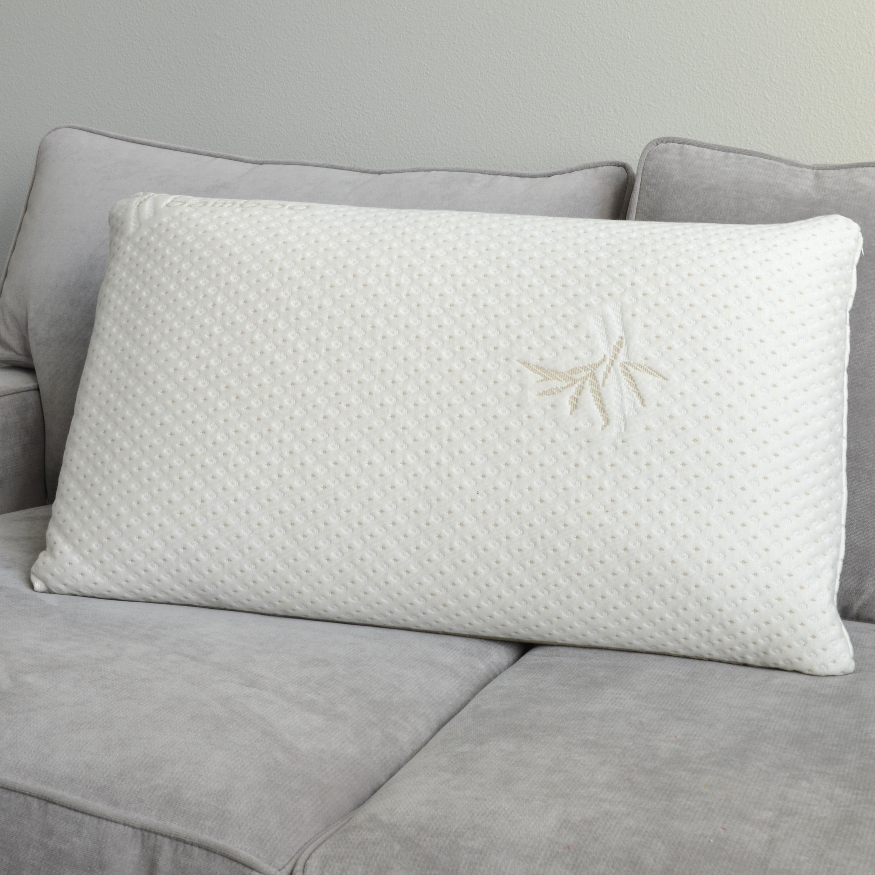 pillows foam beds therapeutic pinterest under memory pillow sleepjoy bed viscofresh and pin