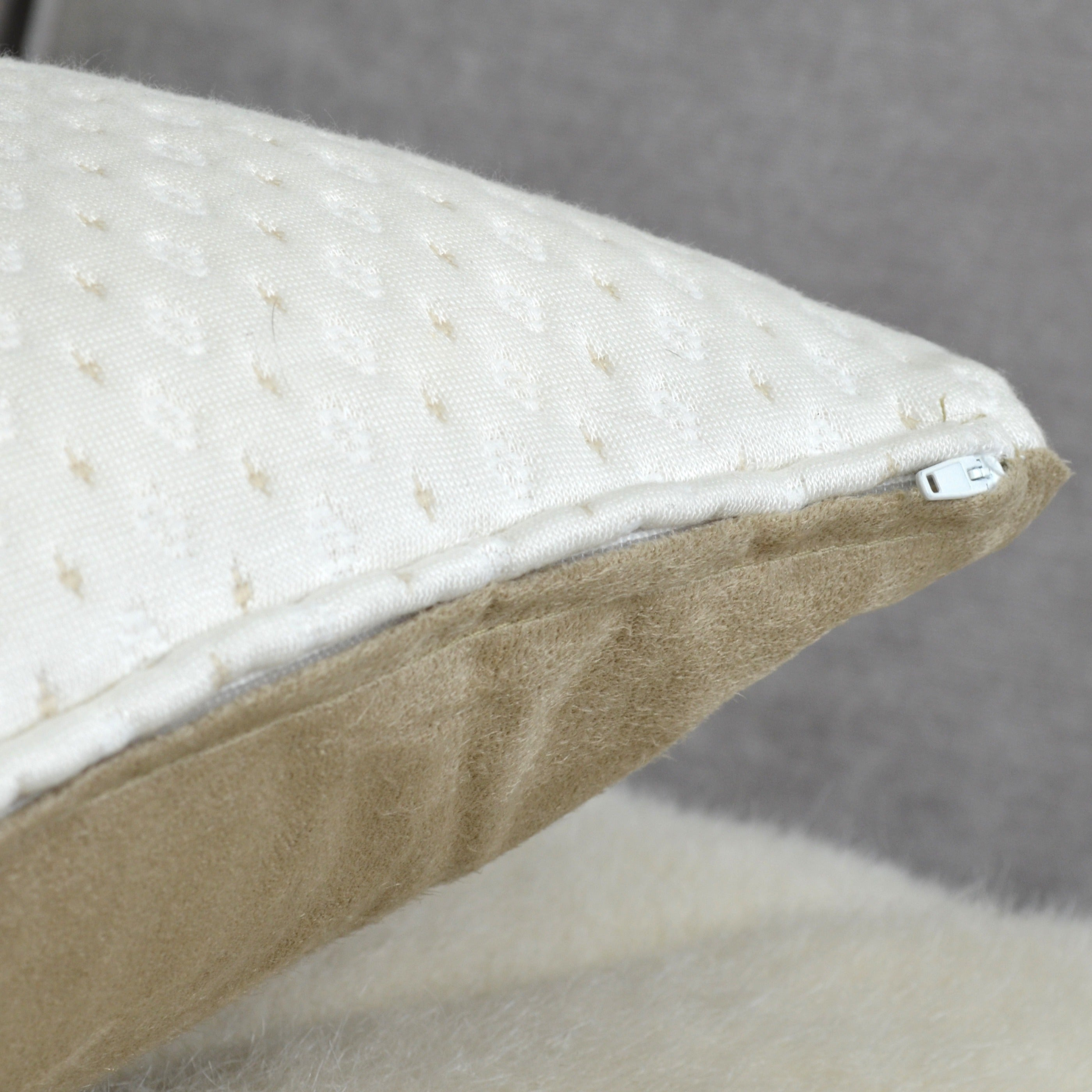 for s migraines the review best what bamboo reviews neck rest elite and pillow pain form fit