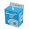 Bausch and Lomb Sight Savers Lens Cleaning Station