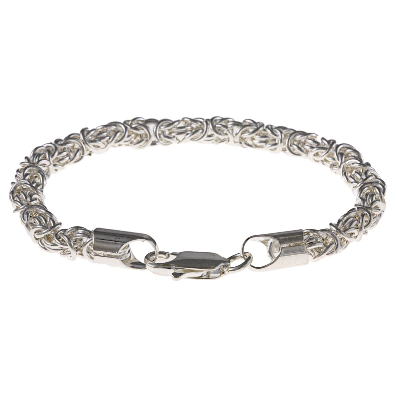 product tea silver bracelet broad theresa plate exotic apparel