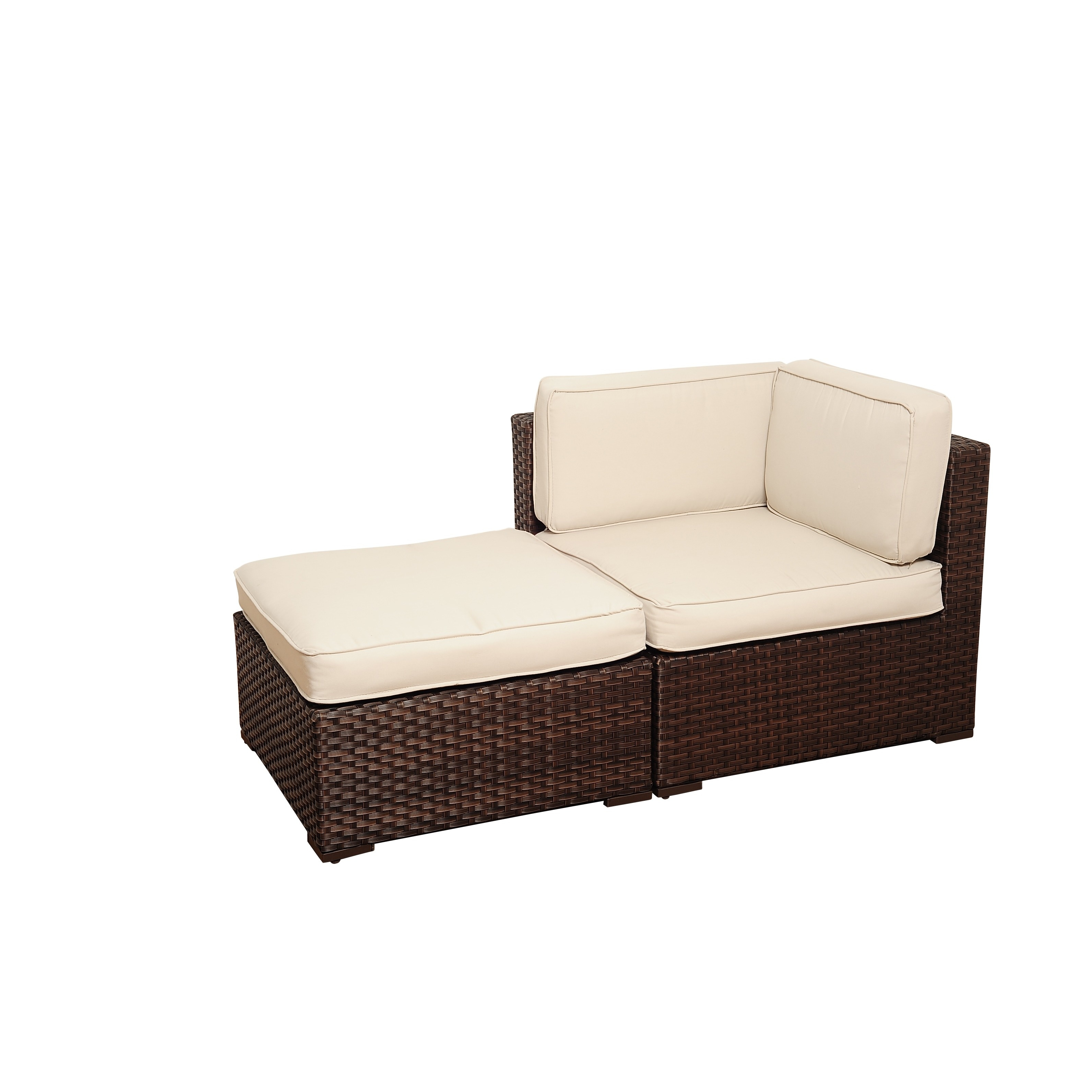 Atlantic Naples 7 Piece Patio Furniture Set   Free Shipping Today    Overstock.com   11547800