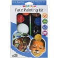 Snazaroo Boy Face Painting Kit