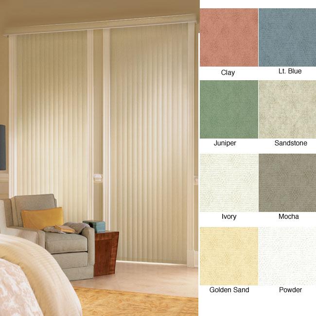 96 inch wide blinds shop vertical blinds havana 12