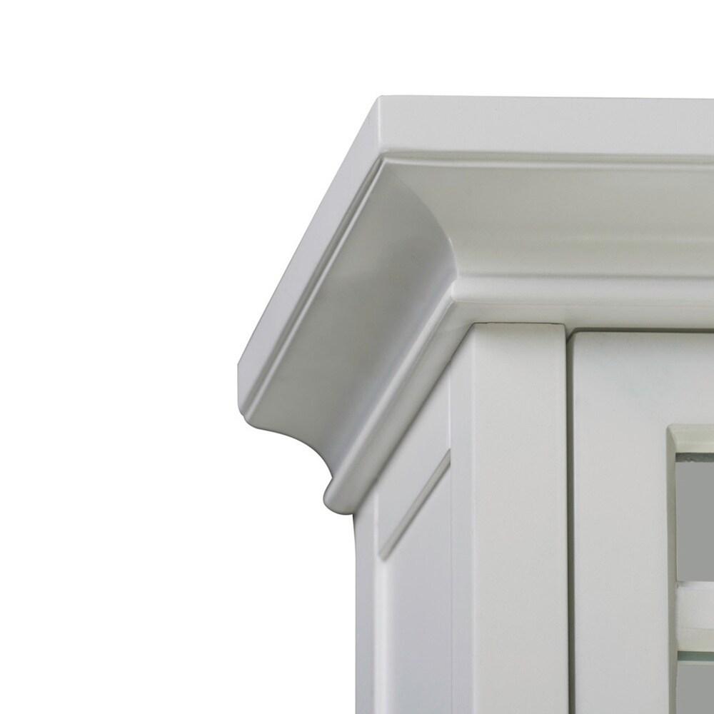 light storage us cabinets rgb white better furniture cabinet medicine solution bathroom other n kohler browse crop
