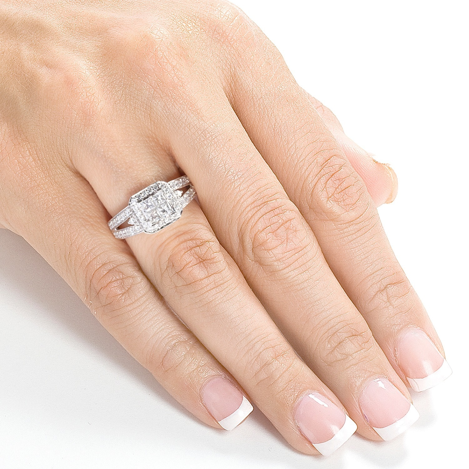 filter engagement rings quarter birmingham image halo category quad jewellery wedding diamonds aspire default