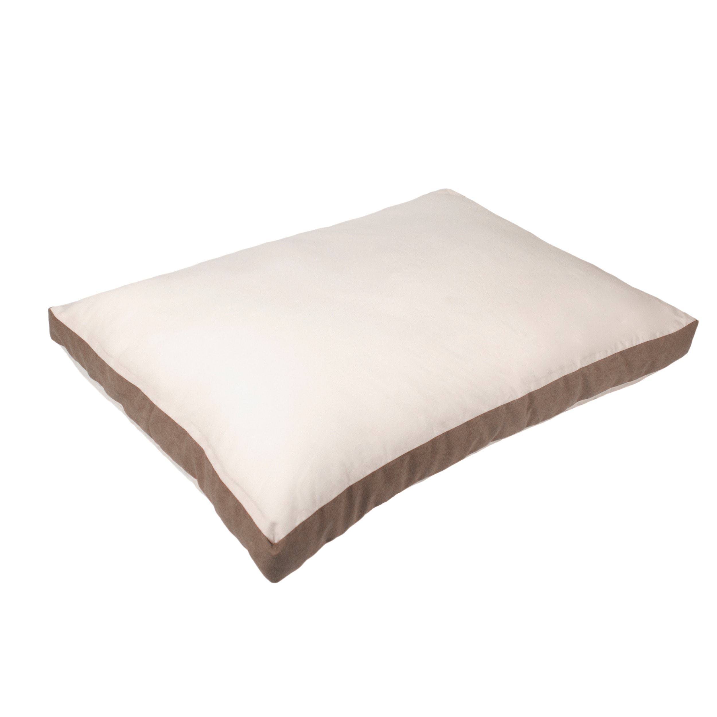 side sleeping leesa sleeper on a positions back of pillow guide leesaside with or may the many review loft best for work sleepers in stomach well market