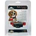 Bark Control Lightweight Collar