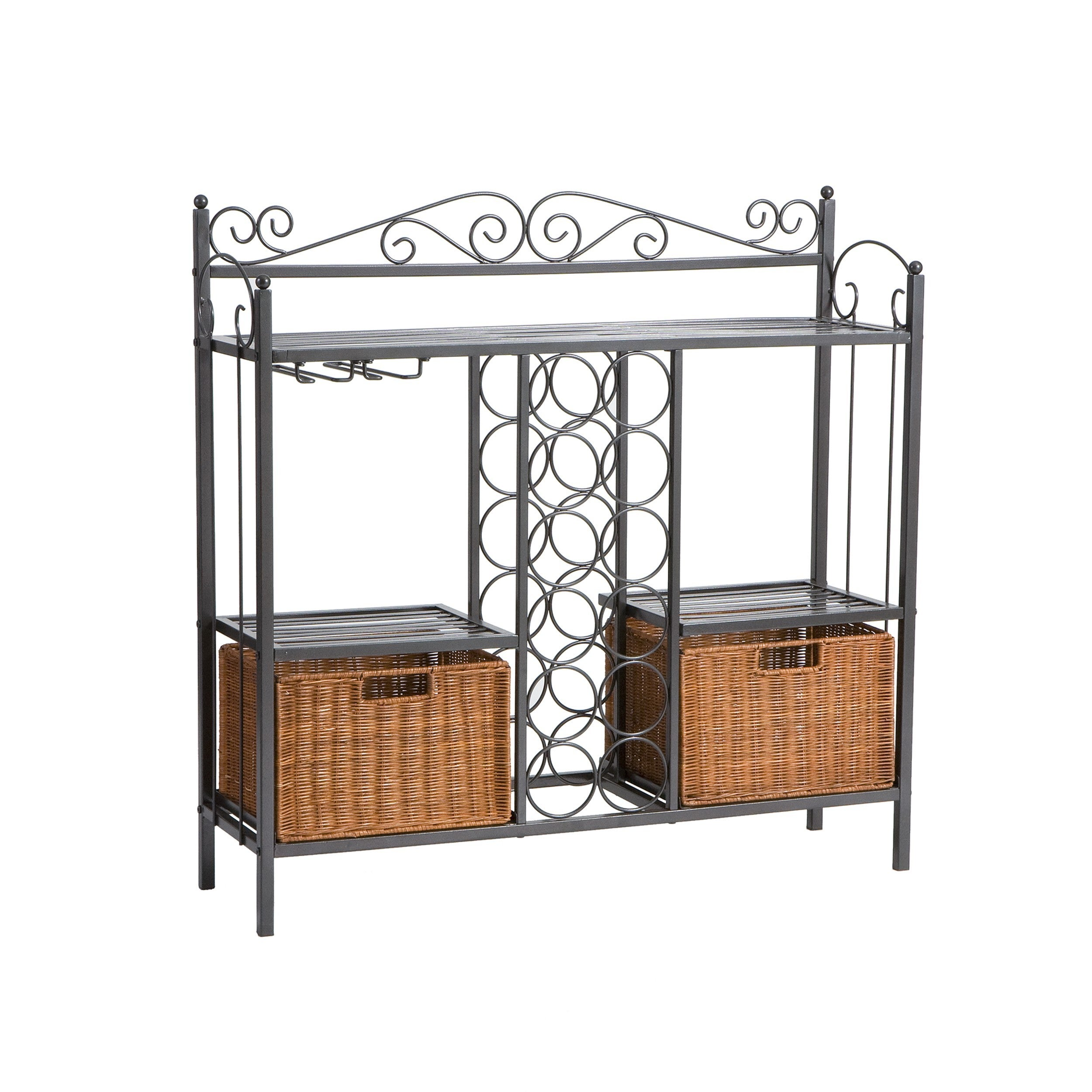home rooms stainless collection best improvement room design amazing marvelous simple at to decoration ideas modern colorful decorating rack racks steel bakers