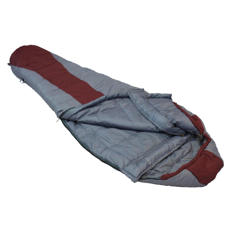 Ledge Featherlite 0 Degree Sleeping Bag Free Shipping Today 3818461