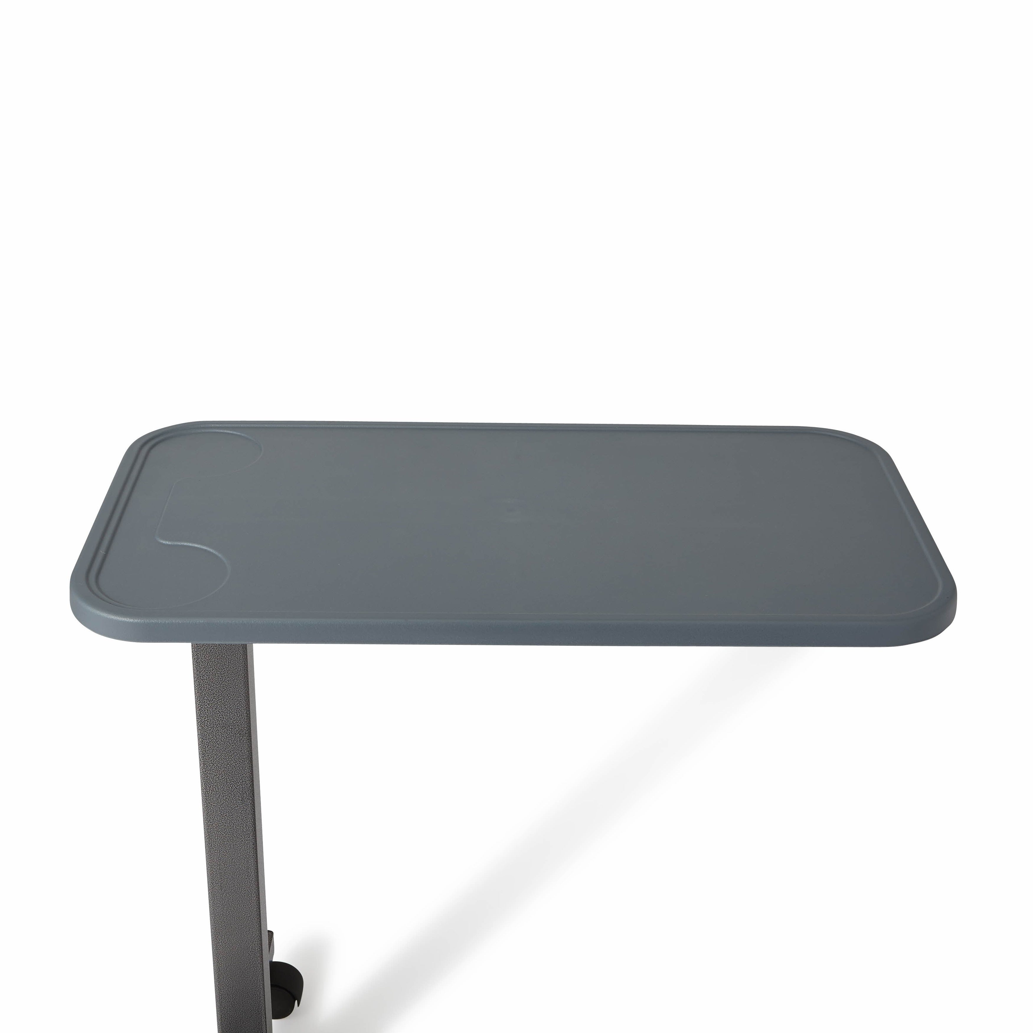 overbed medical stock photo chair picture table lift drive ebay p seat of
