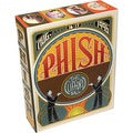 Phish - The Clifford Ball (DVD)