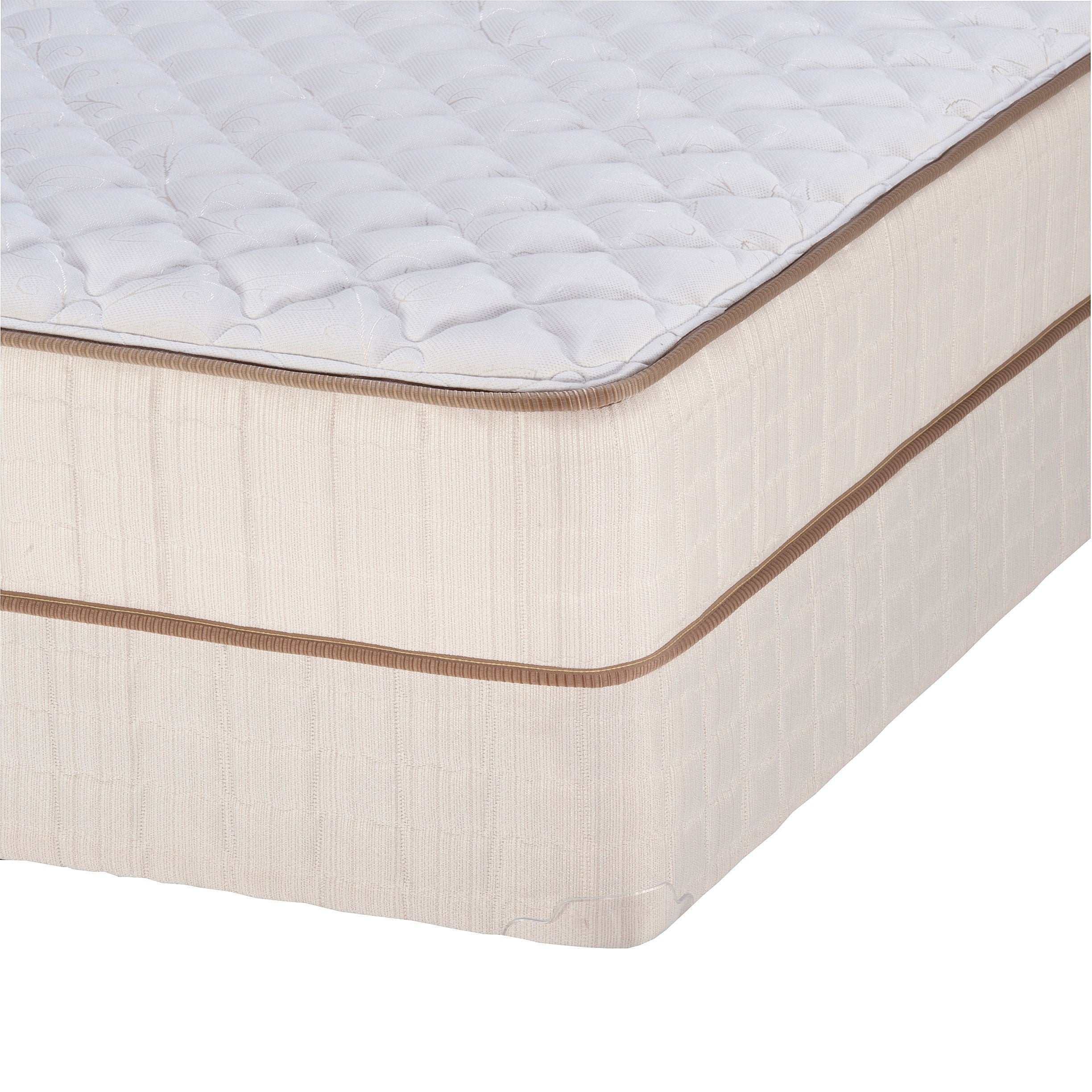 how boxspring home gkwxtpv queen size full and cheap set sets concept box to select design spring a mattress mattresses