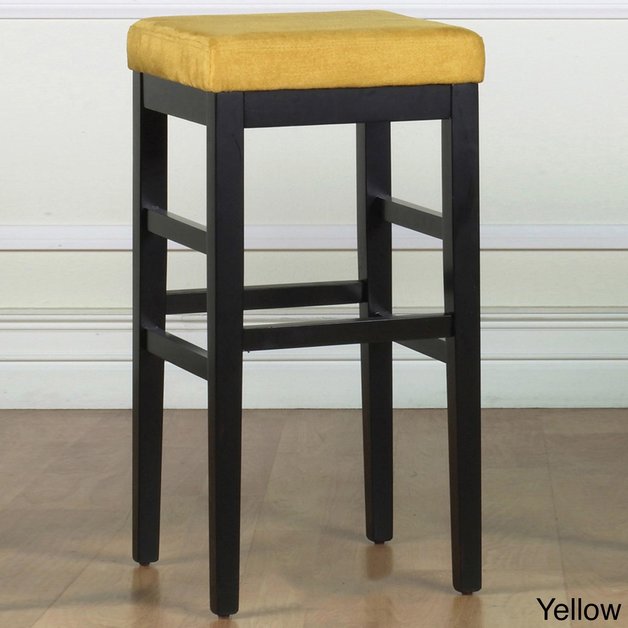 midnight stacy square vanity taylor home storage jennifer stool blue