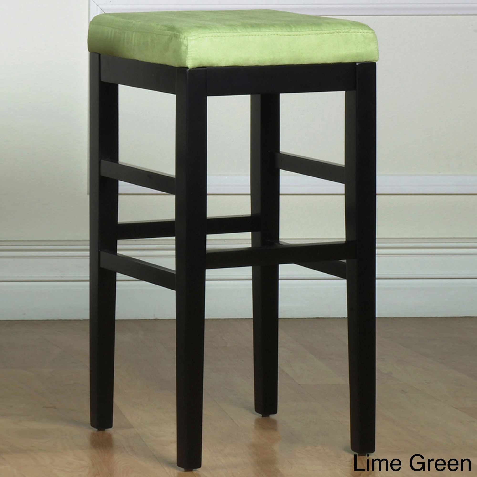 f70ffd0fb04 Shop Sonata Square Bar Stool - On Sale - Free Shipping Today ...