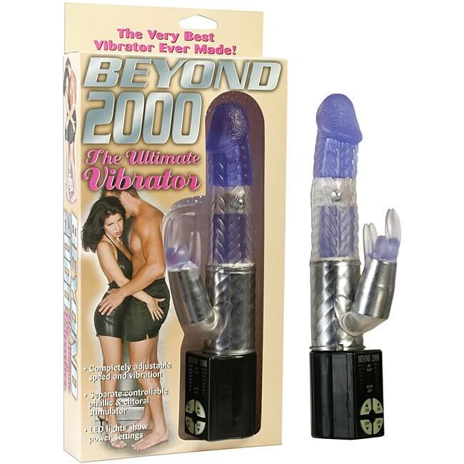 Big booty vintage porn