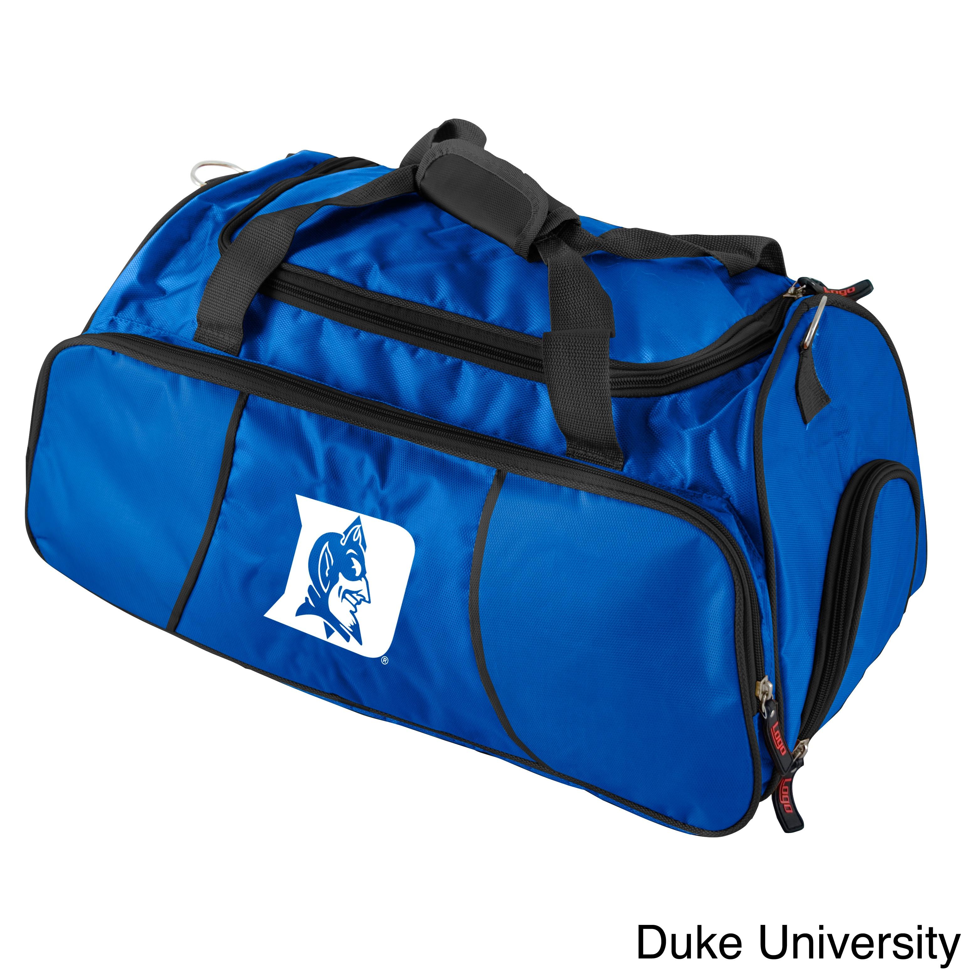 62838ac84b71 NCAA College Team 22-inch Duffle Bag