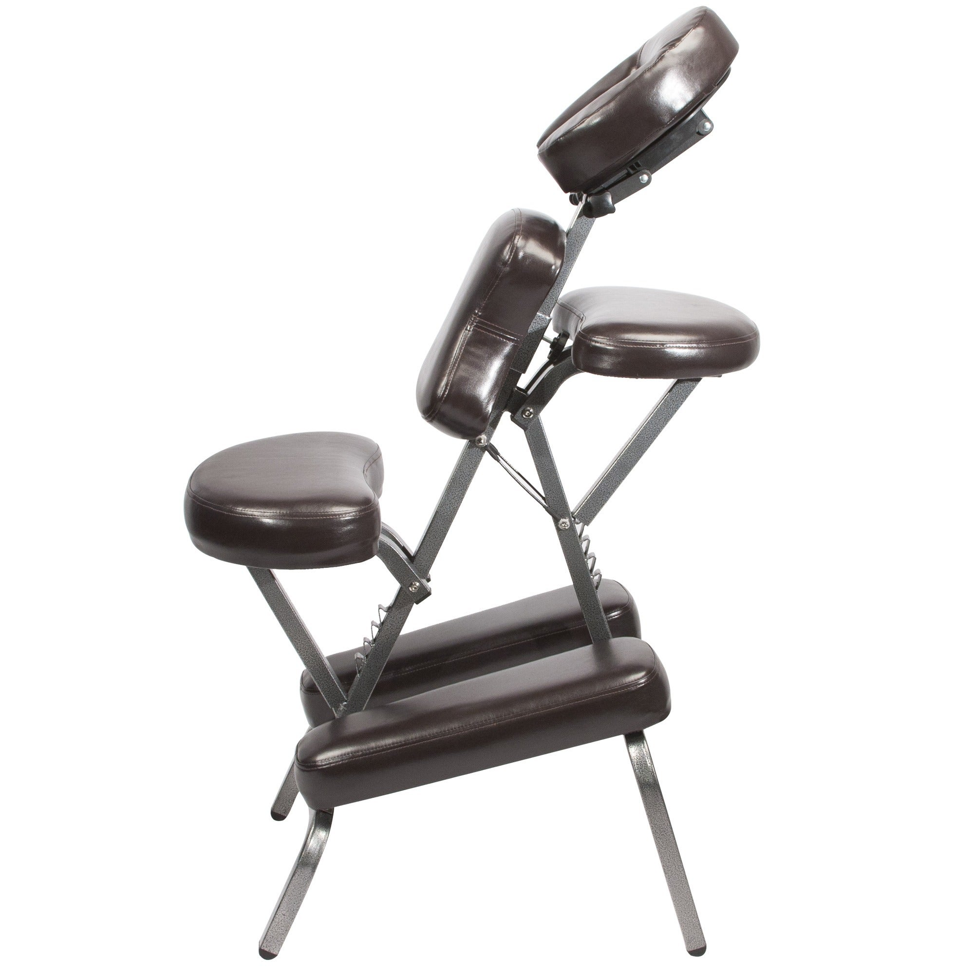 chair ip tall com cost multiple colors memory big walmart foam massage serta recliner