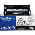Brother DR620 Laser Drum