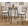 Simple Living Gabriella Pub Table