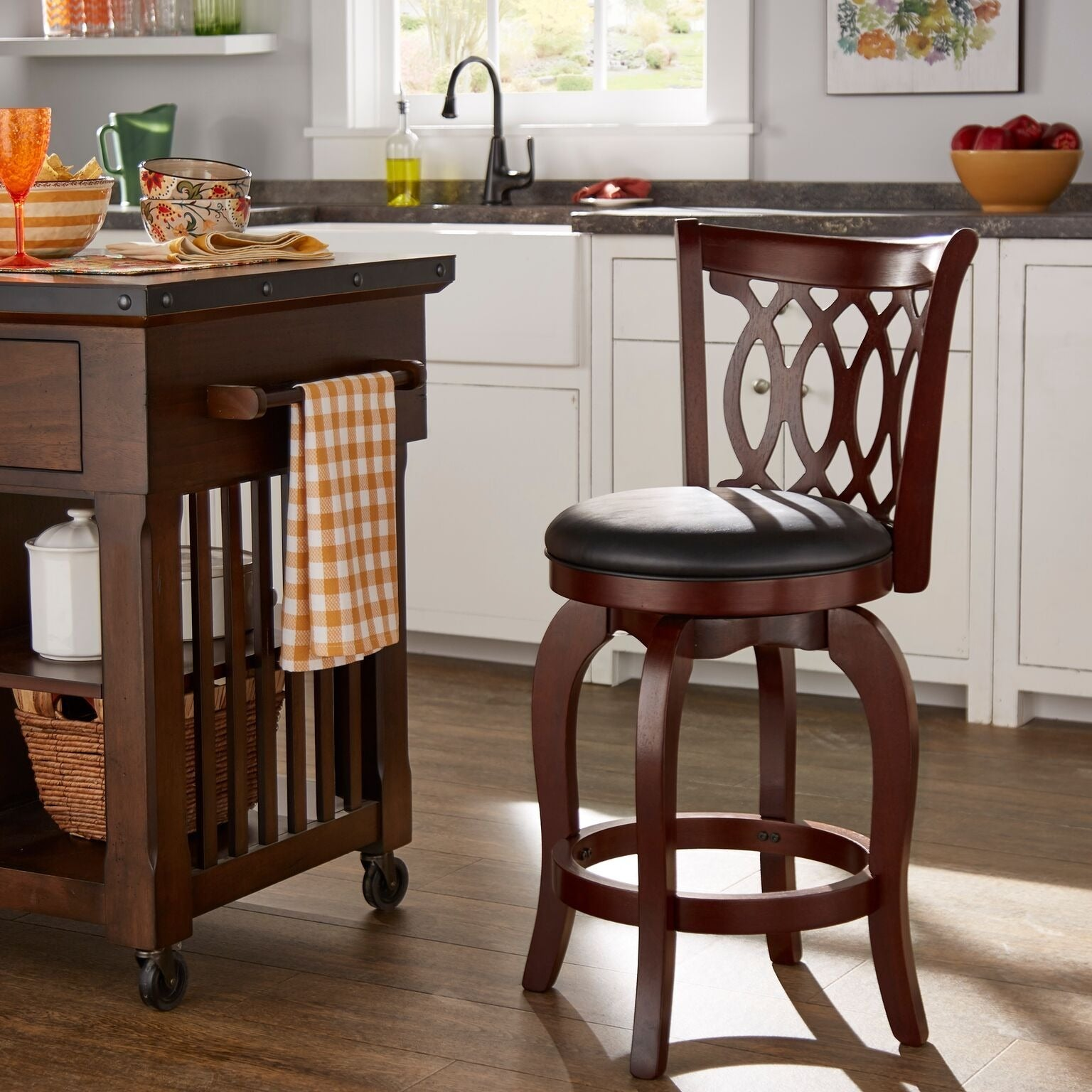 counter modern chair stool stools bars fabric and chairs bar height grey in