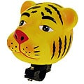 Ventura Children's Tiger Bike Horn