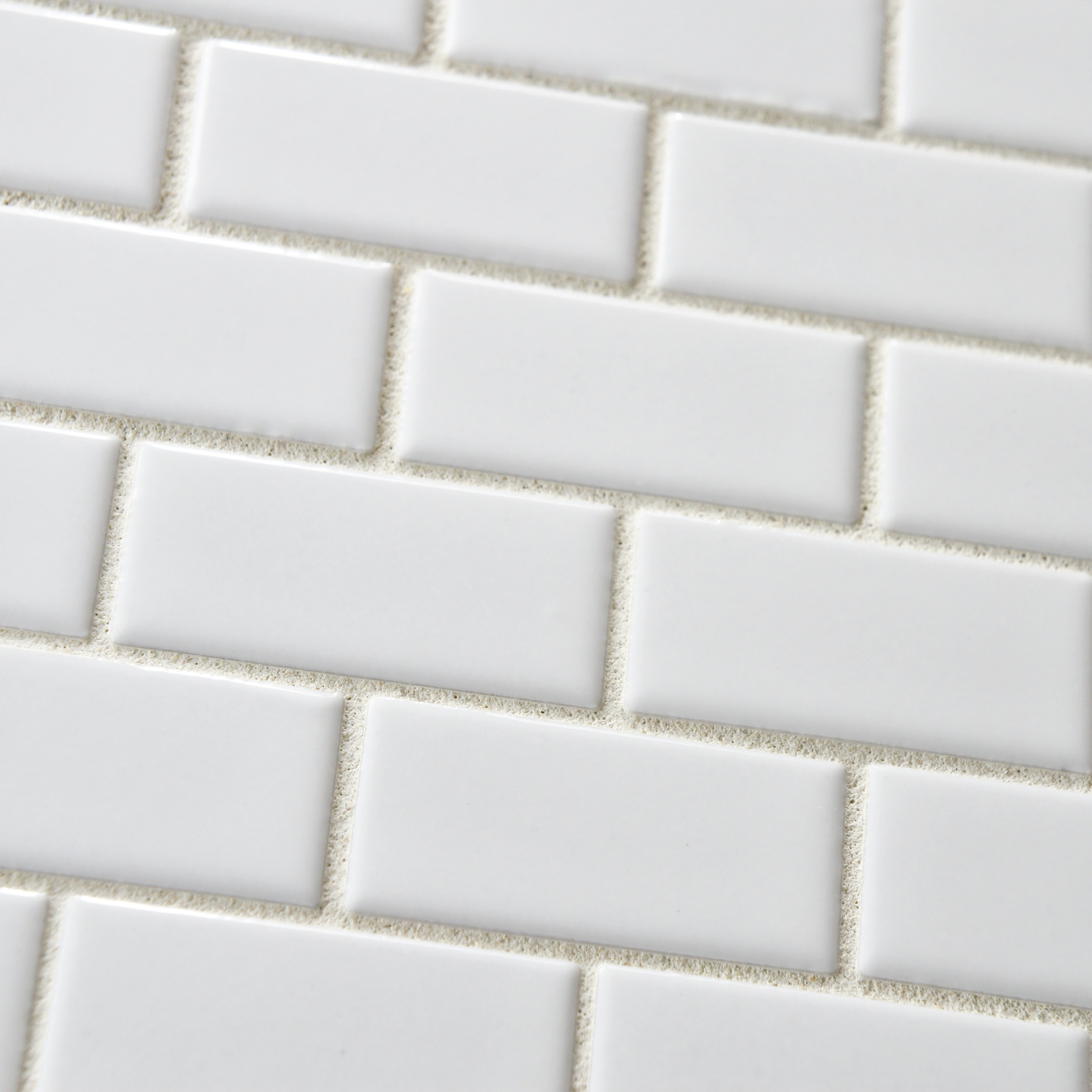 Somertile 1175x1175 in victorian subway 1x2 in white porcelain somertile 1175x1175 in victorian subway 1x2 in white porcelain mosaic tile pack of 10 free shipping today overstock 12185960 dailygadgetfo Choice Image