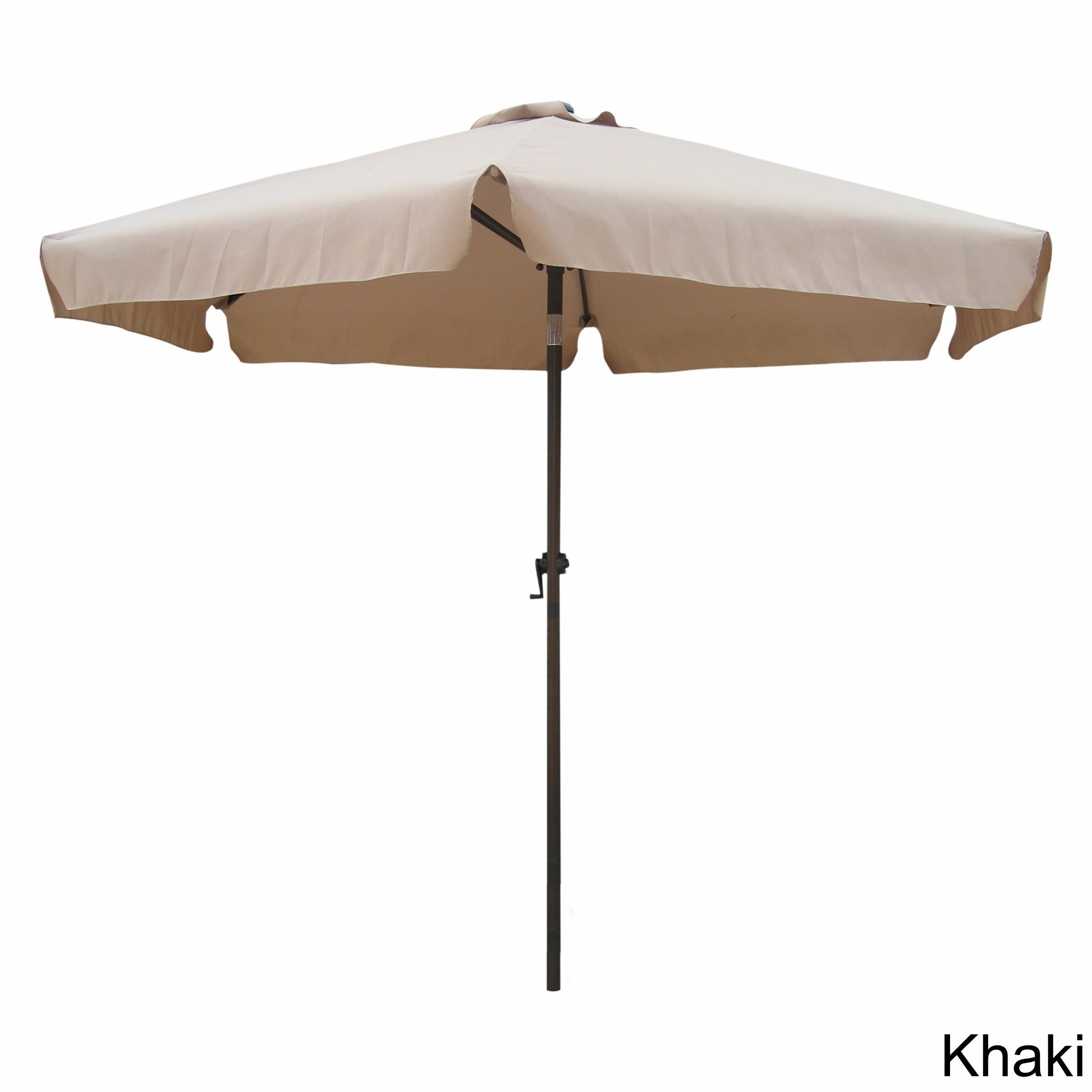 range and cafe star diva outdoor garden product branding umbrella umbrellas caf promotion