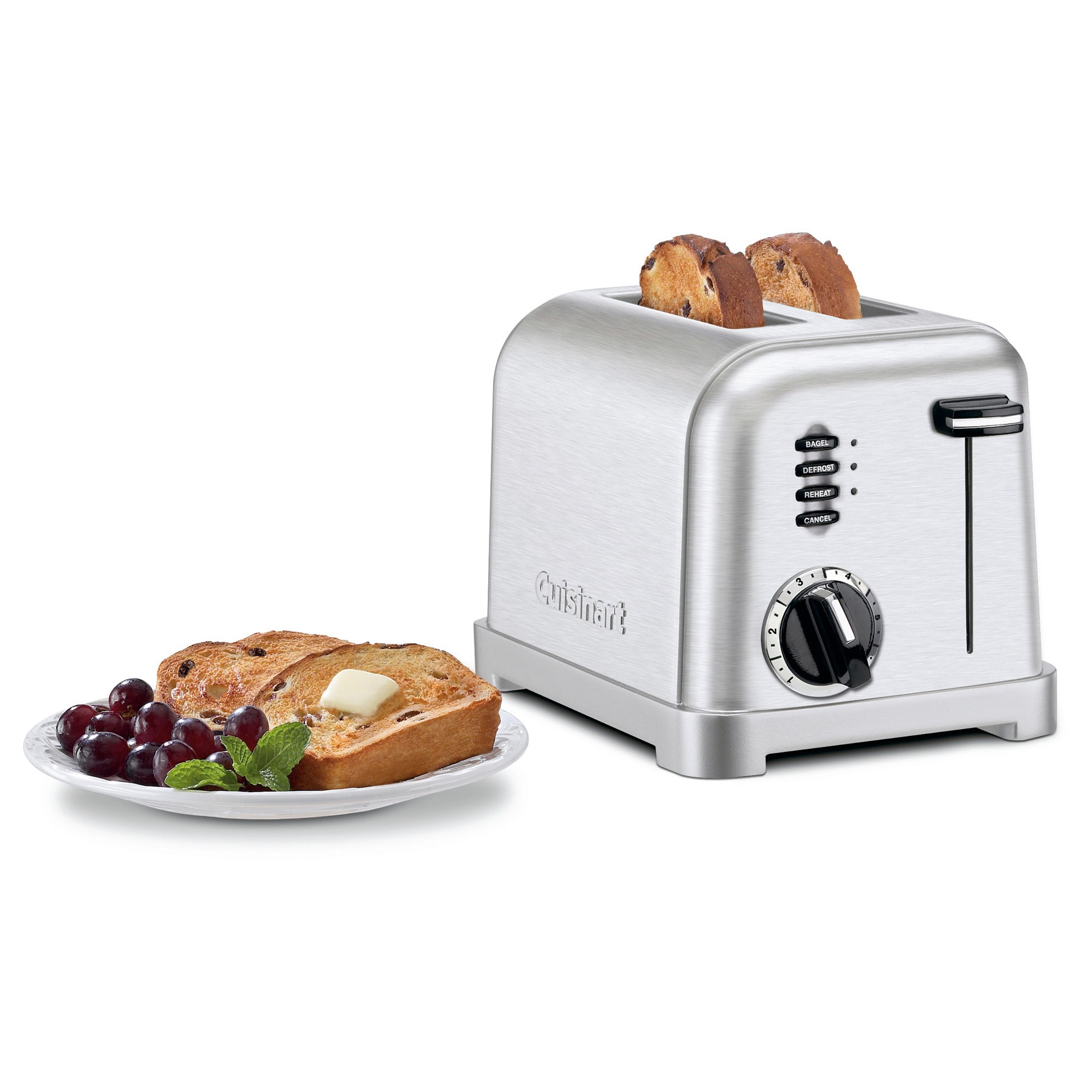 ip walmart kalorik toaster eat smart grill com