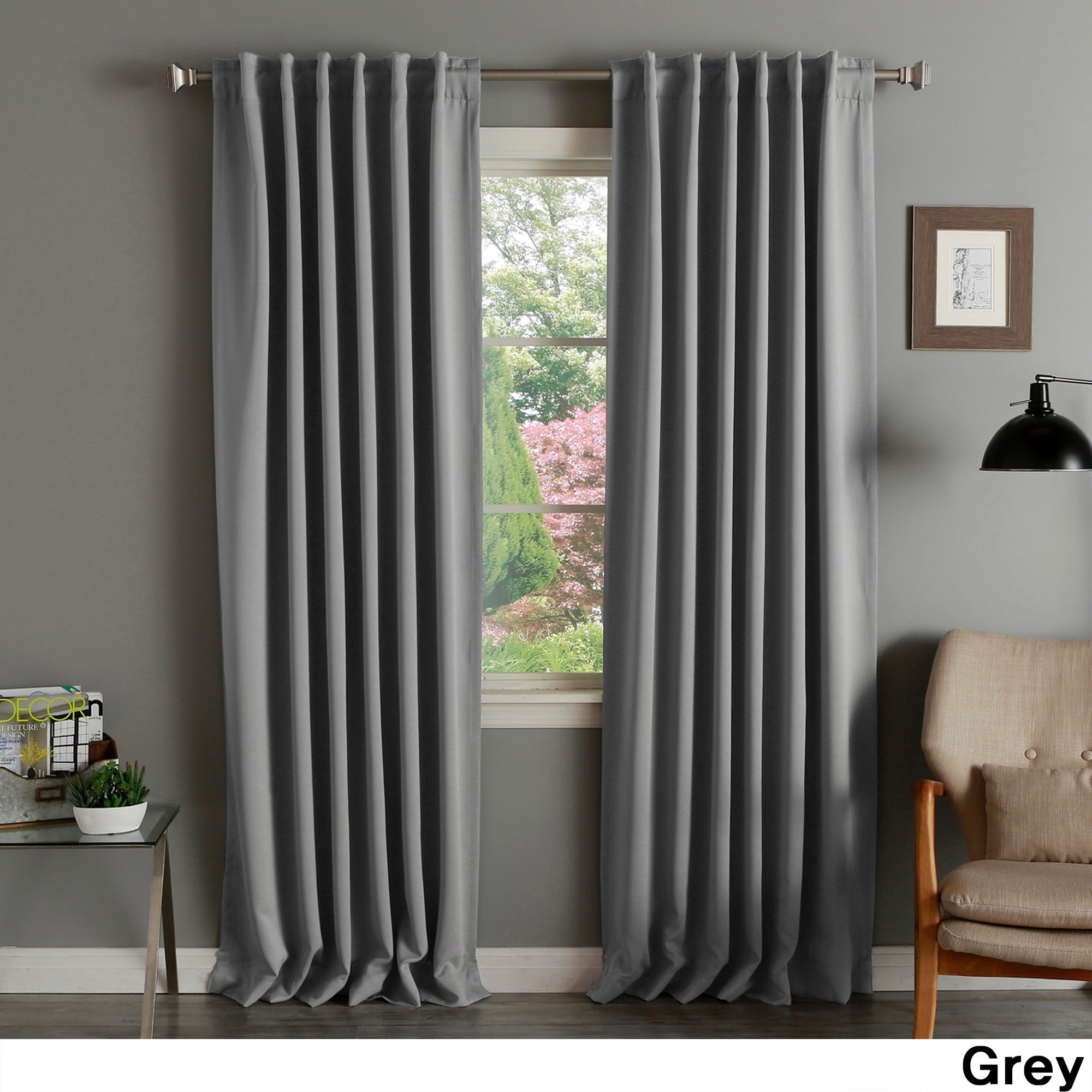 panel moroccan inch grey window curtains your rugs for and double design living attractive room interesting door decor blackout