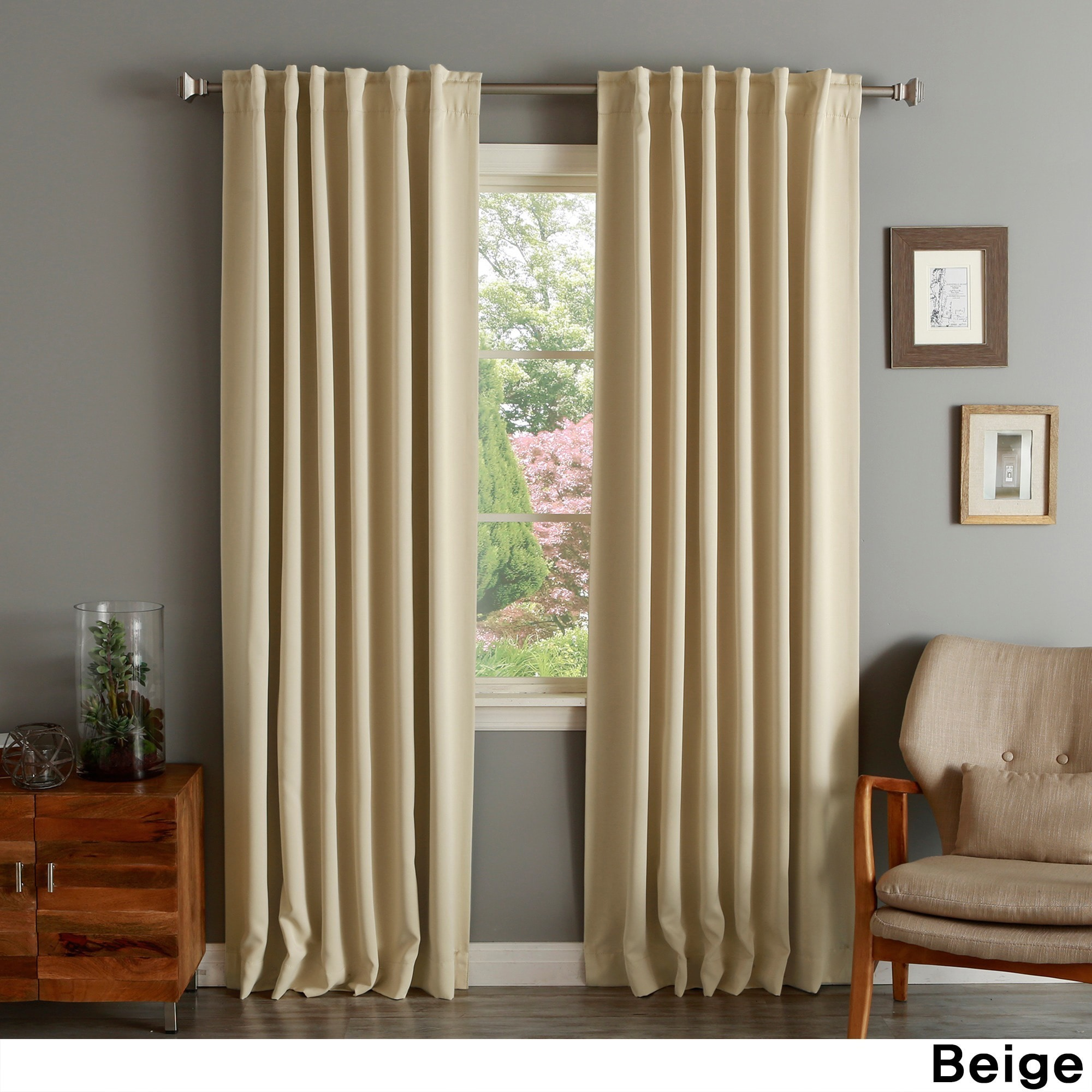 drapery what to long drapes inch buying curtains room pin aspects consider ideas when
