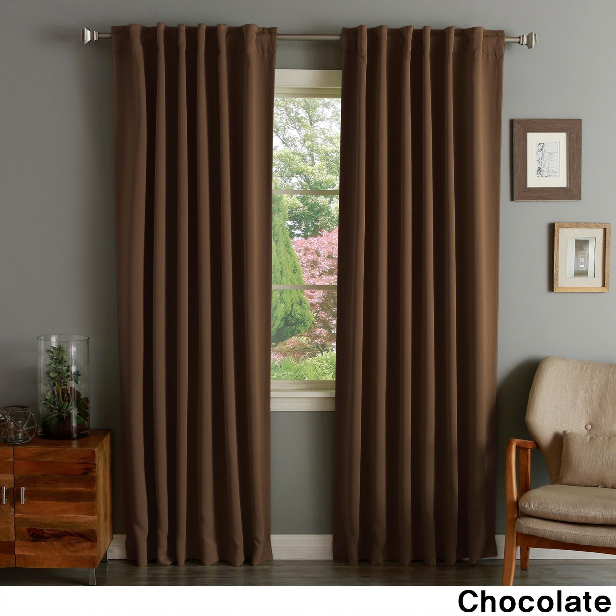 hugad inch en us long ikea white products curtain catalog rod drapes