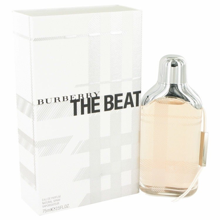 Top Product Reviews for Burberry The Beat Women's 2.5 ounce