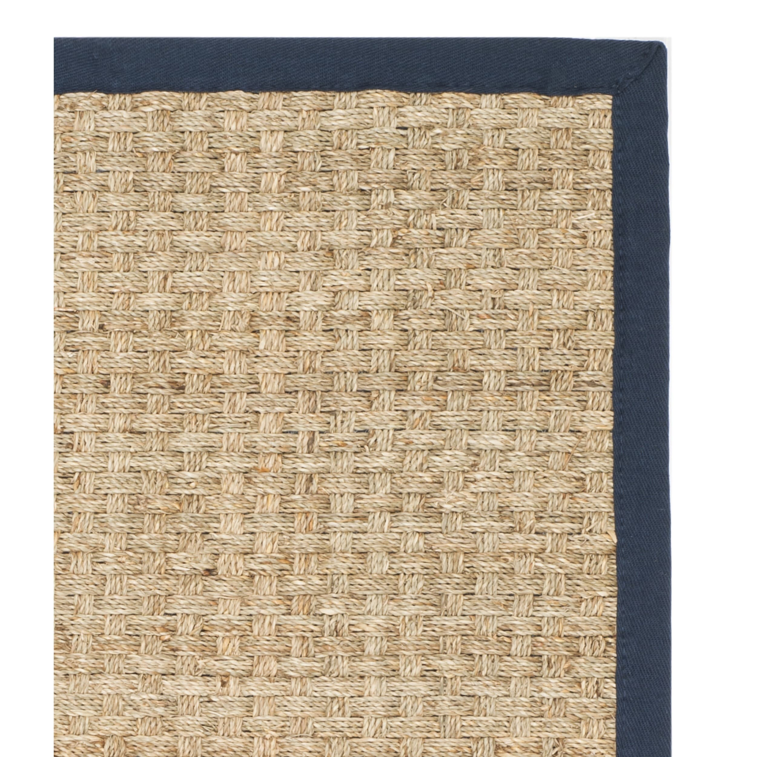 summer rug natural carpet or seagrass rugs products interiors braid dalgenes