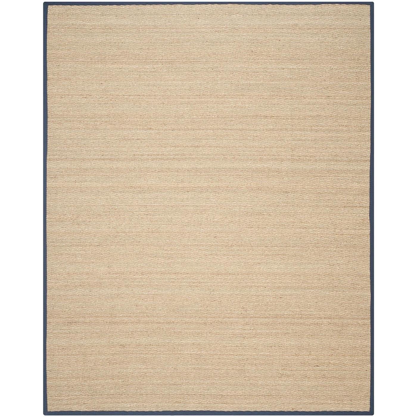 weave image category by grey rugs alt herringbone x rug reversible flat peruvian