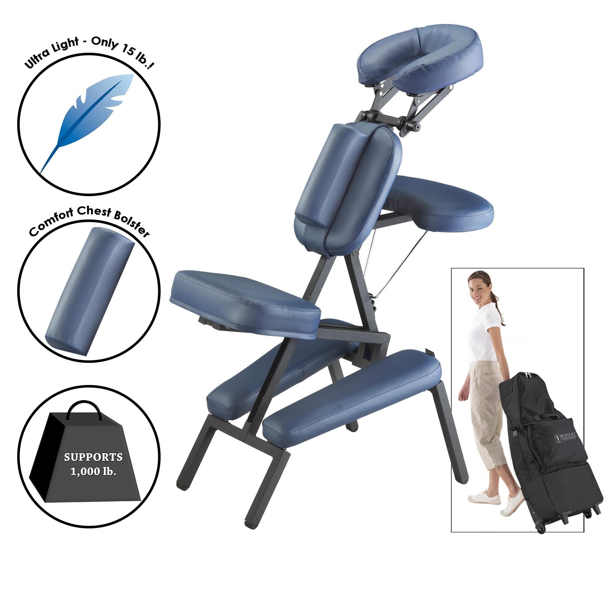 com ip big memory walmart foam recliner serta charging chair cost chocolate massage tall usb with