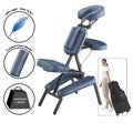 Master Massage Professional Massage Chair