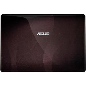 DRIVER: ASUS N71VN BLUETOOTH