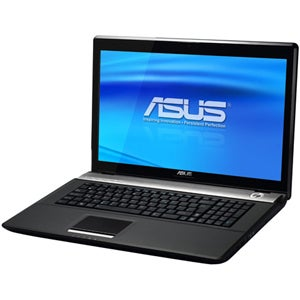 DRIVERS ASUS N71VN NOTEBOOK
