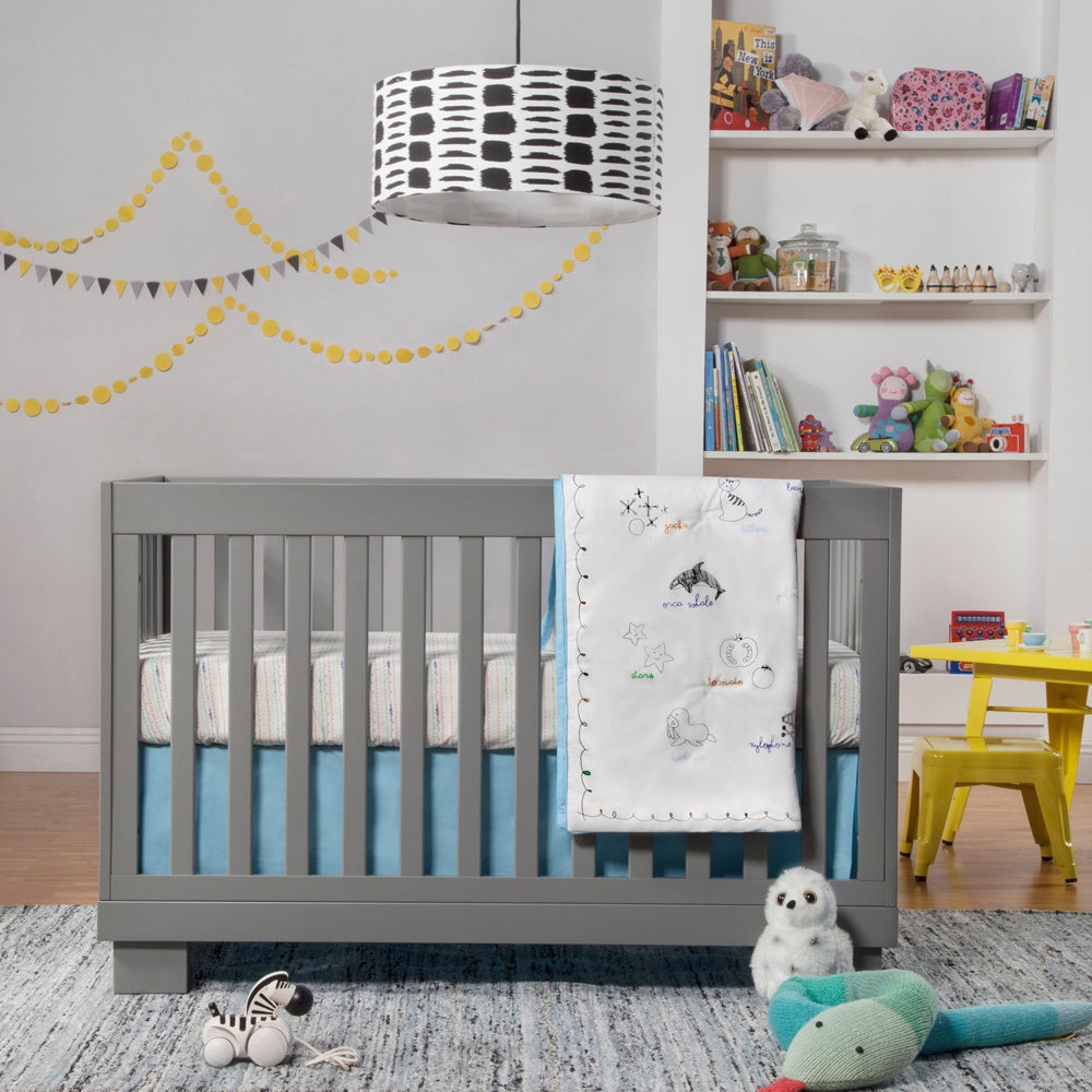 crib bed in list babyletto toddler philippines white hudson with catalog for kit price convertible baby bedconversion cribs conversion sale