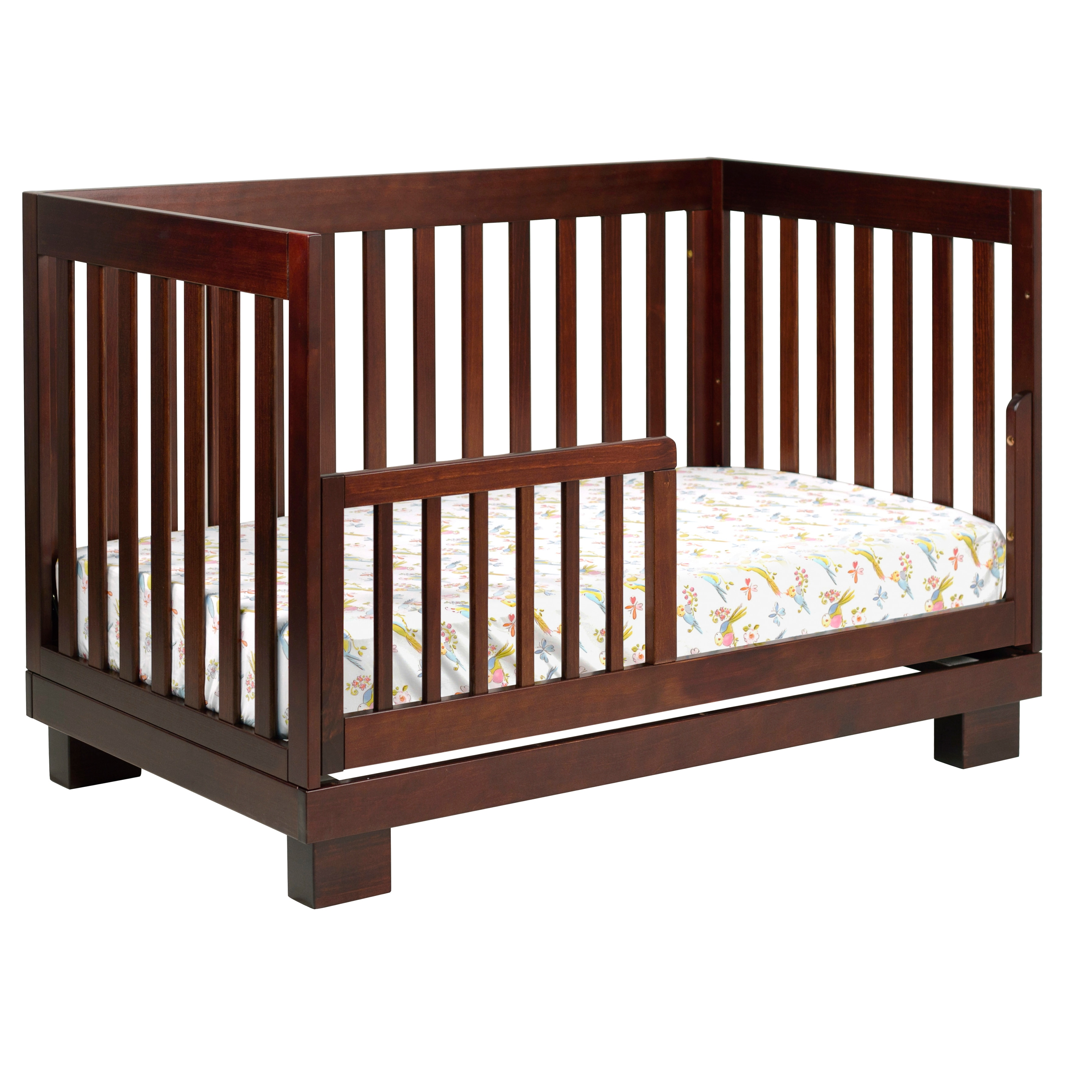 reviews wayfair baby graco cribs crib remi ca pdp in kids convertible