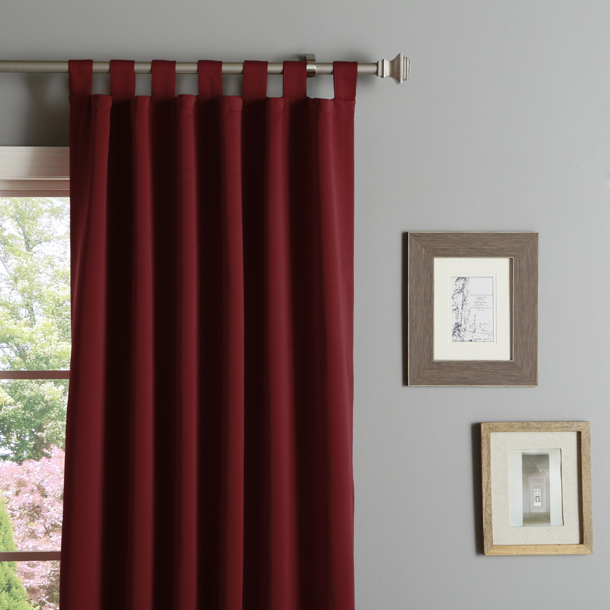 how drapes tab img projects make back sewing top curtains to