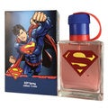 Superman 3.3-ounce Eau de Toilette Spray
