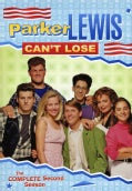 Parker Lewis Can't Lose: The Complete Second Season (DVD)