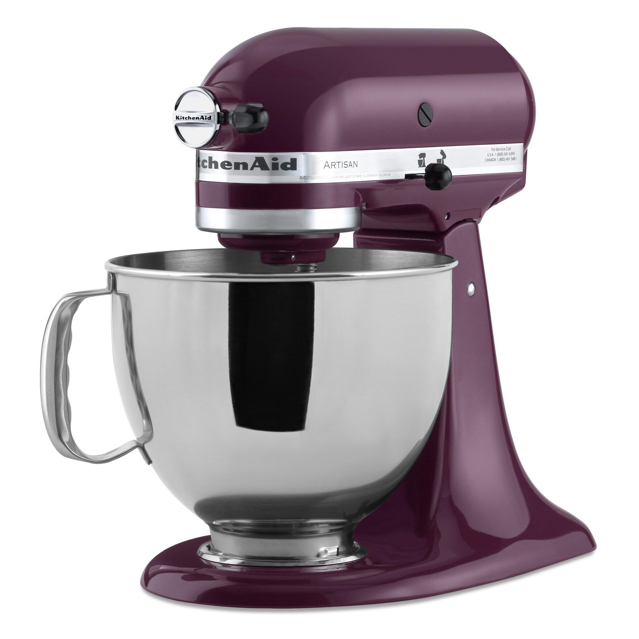 kitchenaid stand mixer warranty canada best home interior