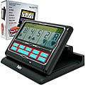 Portable Laptop Video Touch Screen Poker