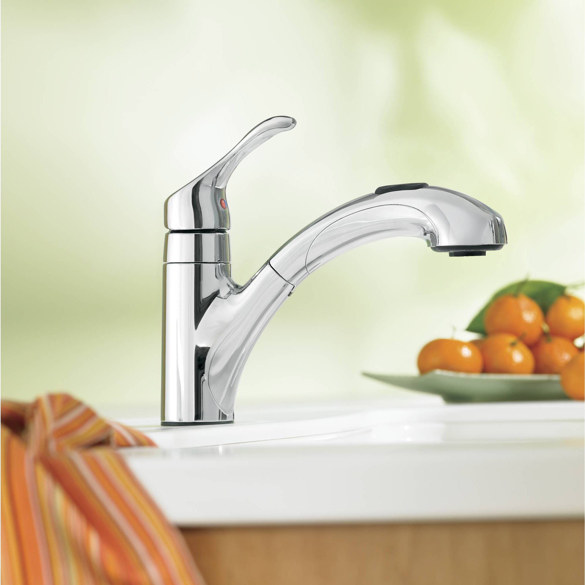 hansgrohe of us faucet kitchen banbury cento moen best azib faucets